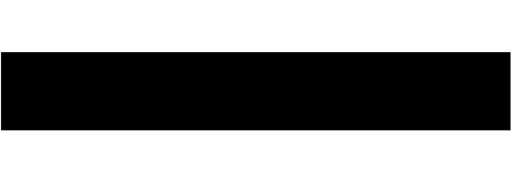 TeDama